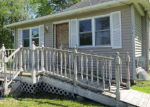 in DES-MOINES 50317 2337 E 37TH ST - Property ID: 3978721