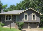 in KANSAS-CITY 64118 704 NE 55TH ST - Property ID: 3980047