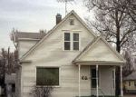 Council Bluffs Home Foreclosure Listing ID: 3980623