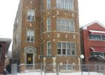 in CHICAGO 60620 9417 S LAFLIN ST - Property ID: 3980745