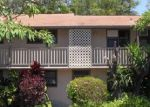 in LAHAINA 96761 760 WAINEE ST APT C218 - Property ID: 3980797