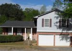 in LITHONIA 30058 743 STONEWOOD CT - Property ID: 3980803