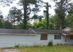 in ATLANTA 30349 1090 FLAT SHOALS RD - Property ID: 3980843