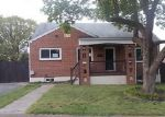 in ROANOKE 24012 316 TROY AVE NE - Property ID: 3982087