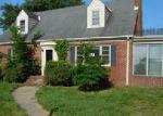 in RICHMOND 23223 2800 SANDY LN - Property ID: 3982146