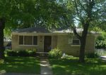 in INDIANAPOLIS 46218 3334 N RILEY AVE - Property ID: 3982317