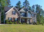 in AIKEN 29803 1207 MOULTRIE DR - Property ID: 3982398