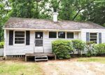 in AIKEN 29803 703 CHERRY DR - Property ID: 3982405