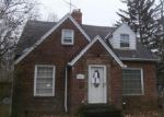 in CLEVELAND 44143 24184 CHARDON RD - Property ID: 3982639