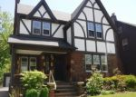 in CLEVELAND 44118 2397 RINARD RD - Property ID: 3982666