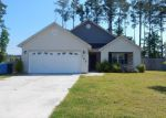 in JACKSONVILLE 28546 707 SAVANNAH DR - Property ID: 3982719
