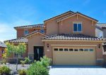 in ALBUQUERQUE 87120 1620 SUMMER BREEZE DR NW - Property ID: 3982838