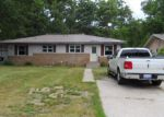in MUSKEGON 49441 2234 LINCOLN PARK DR - Property ID: 3983178