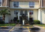 Orlando Home Foreclosure Listing ID: 3983576