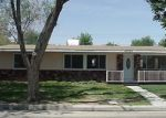 in LANCASTER 93534 45523 KINGTREE AVE - Property ID: 3983720