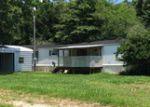 in FOLEY 36535 17532 CALDWELL LN - Property ID: 3983848