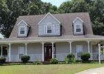in PRATTVILLE 36066 138 BRYAN ST - Property ID: 3983850