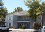 Las Vegas Home Foreclosure Listing ID: 3984065