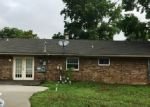 Oklahoma City Home Foreclosure Listing ID: 3984157