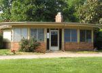 in RICHMOND 23234 5939 FIELDSTONE RD - Property ID: 3985726