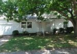 in ARLINGTON 76010 1527 CONNALLY TER - Property ID: 3985751