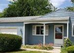 in PERRYSBURG 43551 7362 STARLIGHT RD - Property ID: 3986094