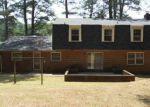 in STONE-MOUNTAIN 30083 4094 RUE ANTOINETTE - Property ID: 3986319