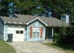 in HAMPTON 30228 105 HAMPTON OAKS DR - Property ID: 3986567