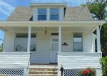in BALTIMORE 21214 2710 WHITE AVE - Property ID: 3986921