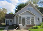 Davenport Home Foreclosure Listing ID: 3987089