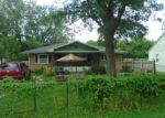 Indianapolis Home Foreclosure Listing ID: 3987120