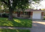 in INDIANAPOLIS 46226 5117 N KENMORE RD - Property ID: 3987131
