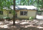 Atlanta Home Foreclosure Listing ID: 3987281
