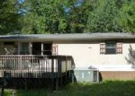 in JACKSON 30233 117 TUSSAHAW POINT DR - Property ID: 3987318