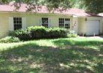 in OCALA 34472 43 CEDAR TREE DR - Property ID: 3987423