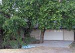 in SACRAMENTO 95837 6587 GARDEN HWY - Property ID: 3987569