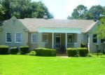 in MONTGOMERY 36106 2074 GORGAS ST - Property ID: 3987743