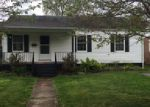 in BLUEFIELD 24701 1713 OHIO ST - Property ID: 3988637