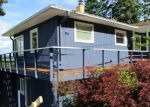 in SEATTLE 98116 3707 59TH AVE SW - Property ID: 3988711