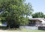 Foreclosure Listings in Chouteau - OK