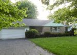 in CALEDONIA 43314 215 S ELM ST - Property ID: 3989383