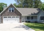 in JACKSONVILLE 28540 276 BLUE CREEK FARMS DR - Property ID: 3989489