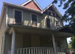 in INDIANAPOLIS 46201 1616 E 12TH ST - Property ID: 3989520