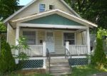 in ALBANY 12209 389 2ND AVE - Property ID: 3989733