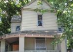 in KANSAS-CITY 64125 6411 INDEPENDENCE AVE - Property ID: 3989949