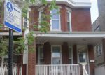 in CHICAGO 60649 2621 E 74TH ST - Property ID: 3990345
