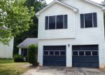 in LITHONIA 30058 2493 WILLENHALL WAY - Property ID: 3990389