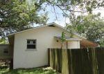 in SAINT-PETERSBURG 33702 6330 28TH ST N - Property ID: 3990477