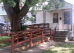 in LOUISVILLE 40215 1018 WALTER AVE - Property ID: 3991236