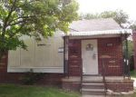 in DETROIT 48234 18867 ROGGE ST - Property ID: 3991503